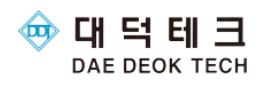 Daedeok Tech.