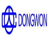 Dongwon Metal Co., Ltd.