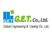 Global Engineering & Trading Co., Ltd.