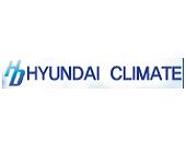 HYUNDAI CLIMATE CONTROL. CO., LTD.