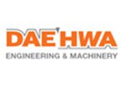 DAEHWA ENG & MACHINERY CO., LTD.