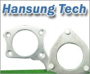 Hansung Tech