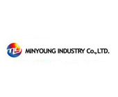 MINYOUNG INDUSTRY Co..LTD.