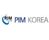 PIM Korea
