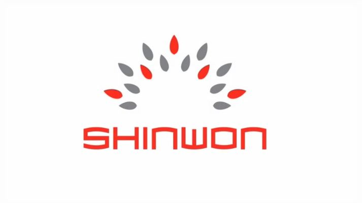 PR Video_SHINWON(신원)