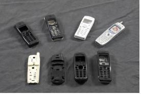 Mobile case Image