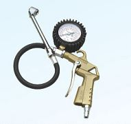 TIRE INFLATOR Image
