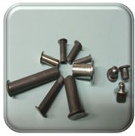 PIPE-AIR BREATHER / PIN-DOWEL / special bolts