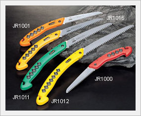 Cutting Tools - JR 1000 Series Image