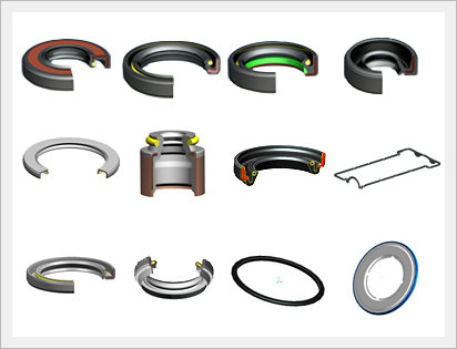 Automotive Parts Image