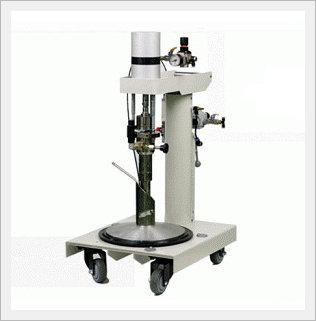 Pump MFP20-20GL Image
