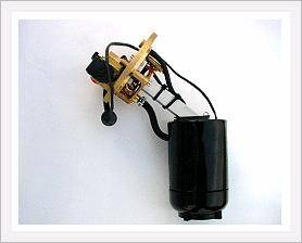 Fuel Pump Module Image