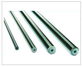 Heat Treated Plating Rod Image