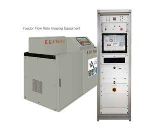 EUI/EUP Test Equipment