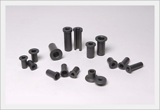 Bushings Image
