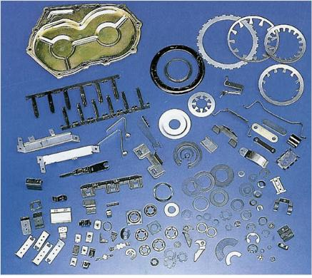 Other Auto parts Image