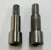 Output Shaft Image
