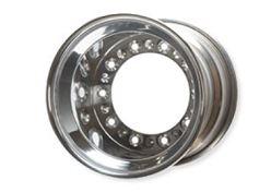 Aluminum Racing Wheels Image